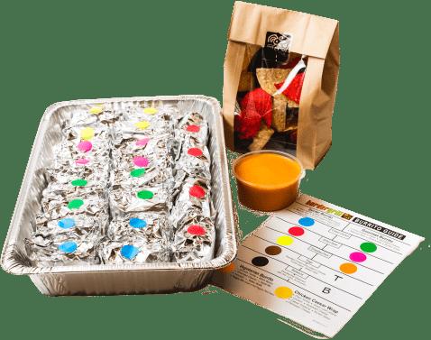 1-Burrito_Party_Packs