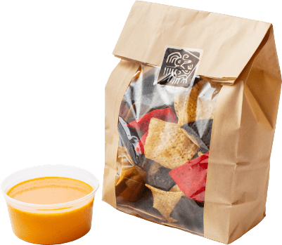 1-Large_Chips_Salsa