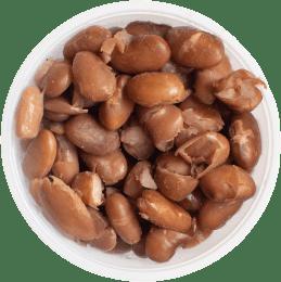 10-Pinto_Beans