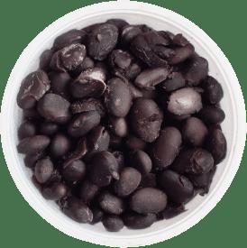 11-Black_Beans