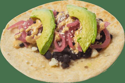 12-Black_Bean_Avocado