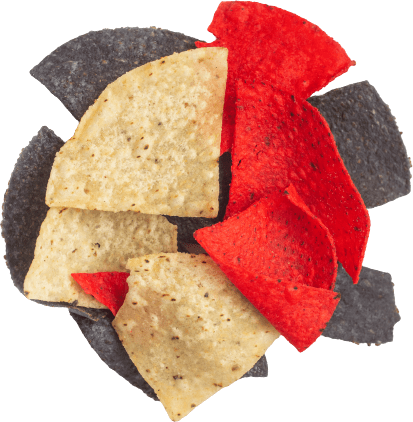 12-Tortilla_Chips