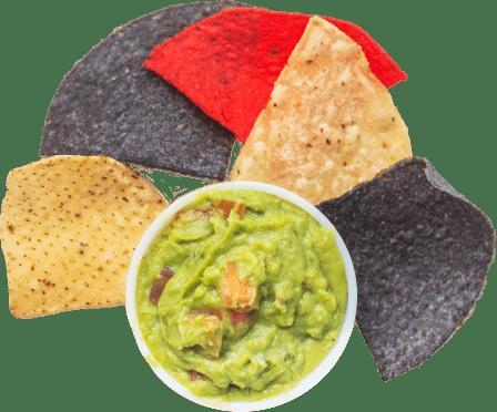 13-Chips_GuacamolE