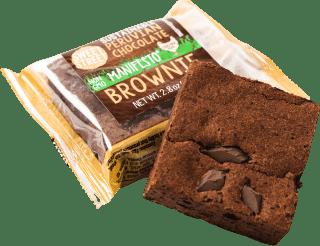 2-Brownie