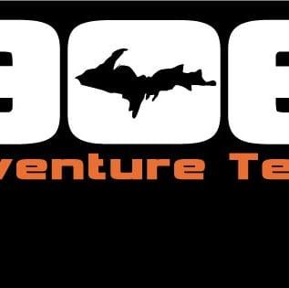 906adventure