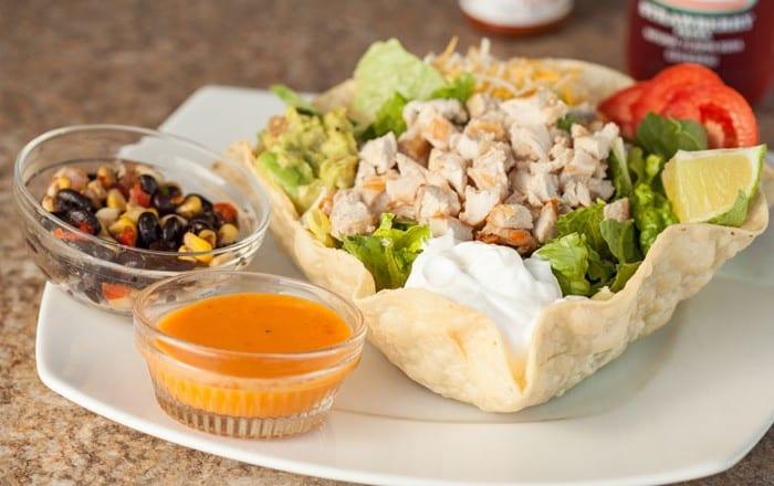 menu-salad2