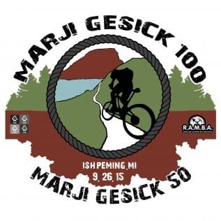 Marji_Gesick100_50Combo
