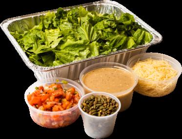 3-Balsamic_Caesar_Salad