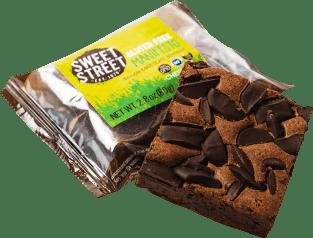 3-Gluten_Free_Brownie