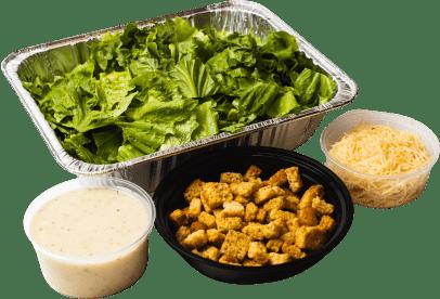 4-Caesar_Salad