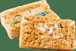 4-Rice_Krispy_Treat