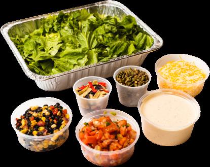 4-Southwestern_Salad