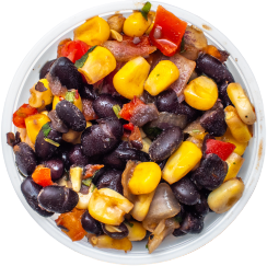 5-Black_Bean_Corn_Salsa
