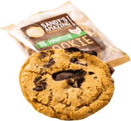 5-Chocolate_Chip_Cookie