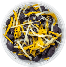 8-Black_Beans_With_Cheese