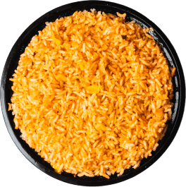 9-Pack_Mexican_Rice
