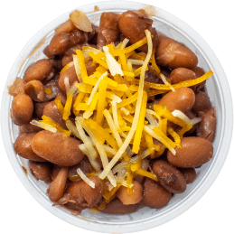 9-Pinto_Beans_With_Cheese